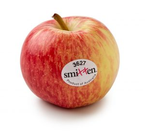 Australian Apple (1KG)