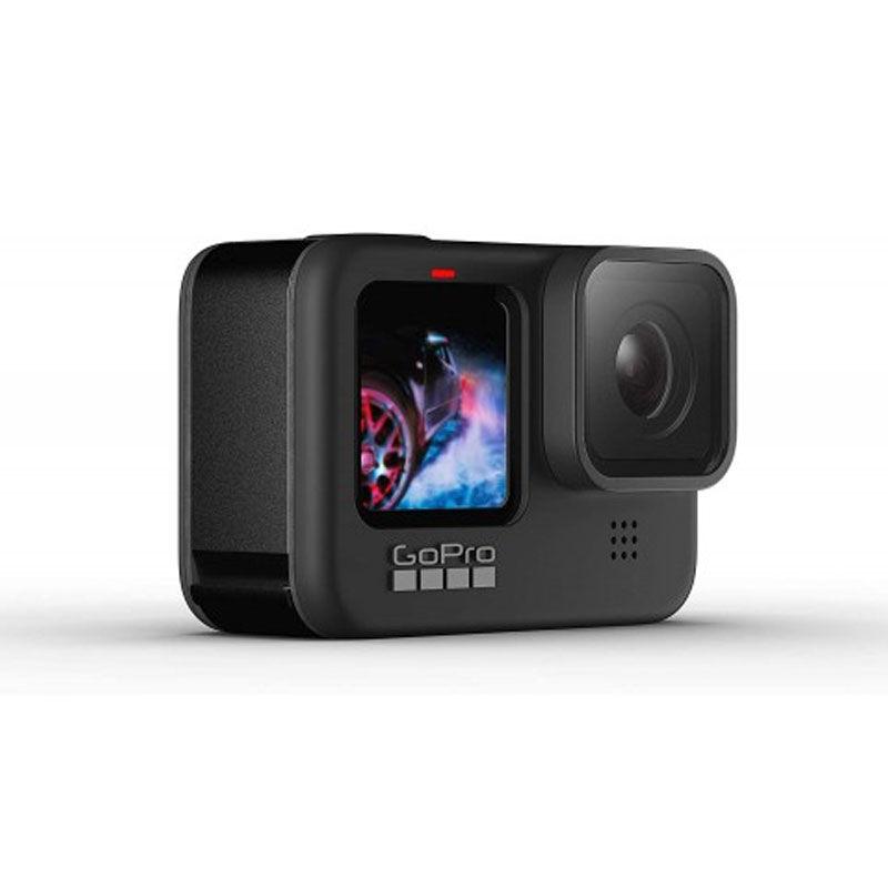 GoPro Hero9 5K Black