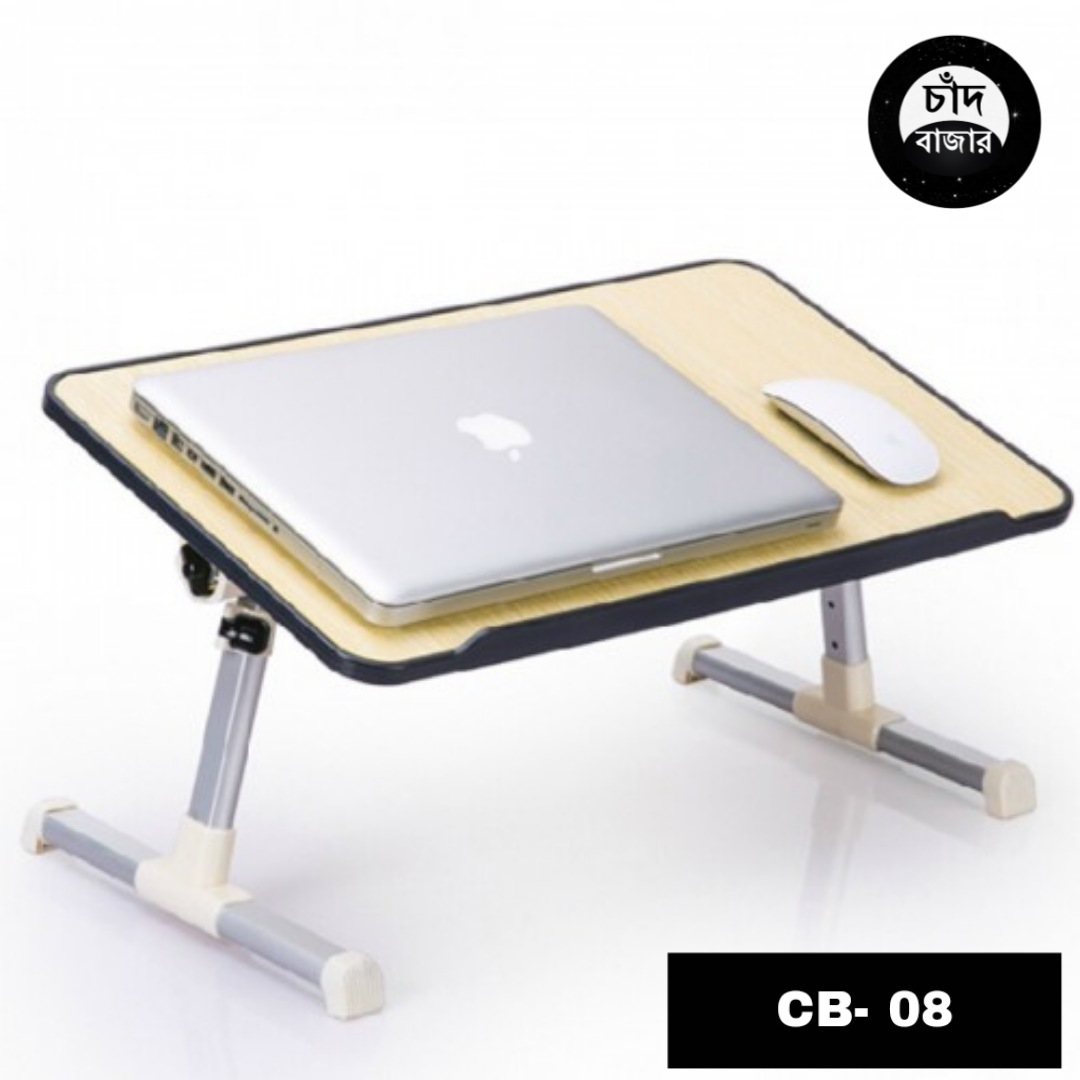 Imported multi function laptop table