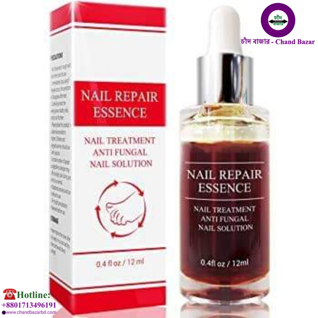 Nail Repair Essence