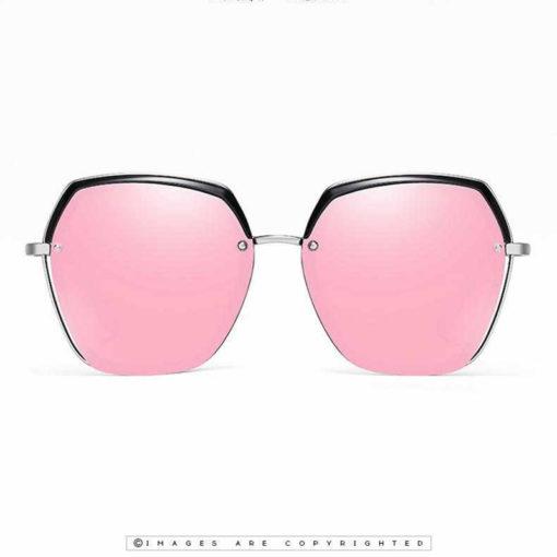 Polarized Sunglass for Women