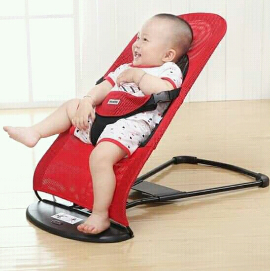 Baby Bouncer Jumper Chair