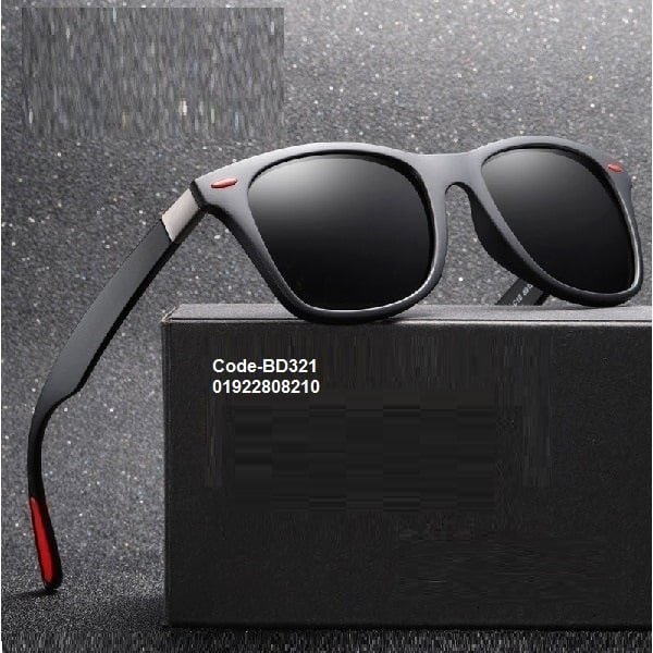Exclusive and Fashionable  Sunglass2021