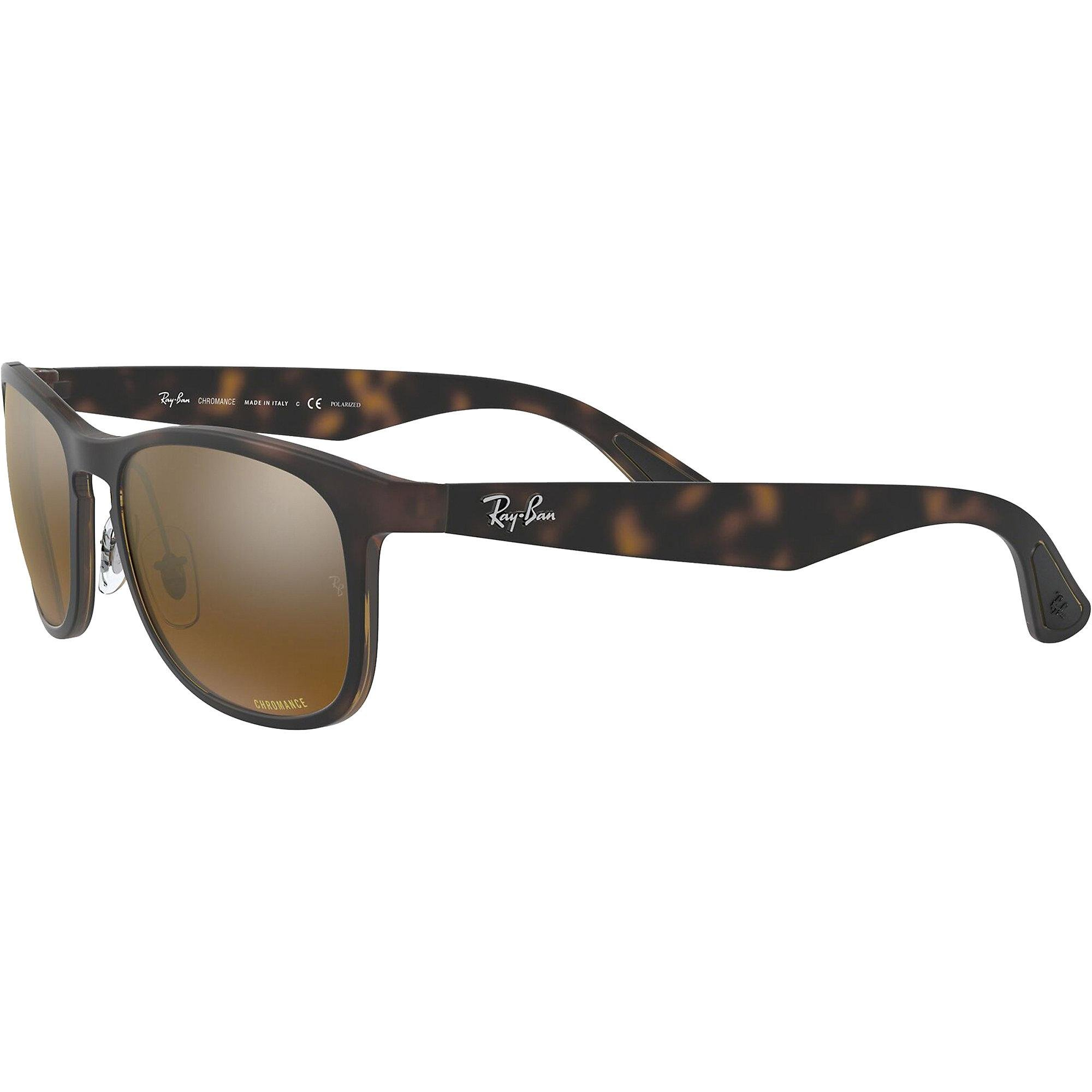 Exclusive and Fashionable  Ray ban Wafer sunglass
