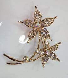 New Exclusive Design Hijab Pin