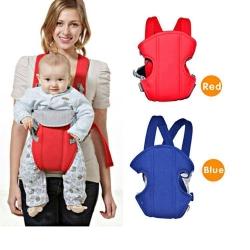 INFANT BABY CARRIER COMFORT WRAP BAG