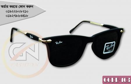 Ray Ban stylish Cool Sunglass