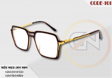 Stylish Optic Frame ,Premium Quality