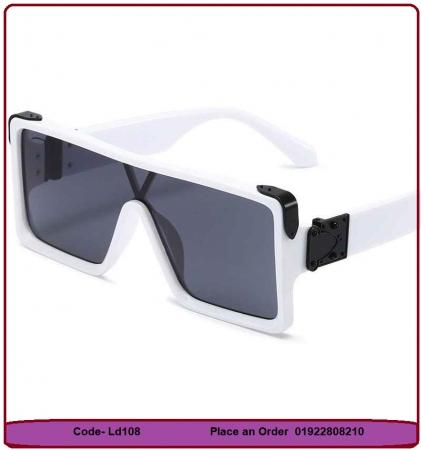 Titok Sunglass2021 Exclusive and Fashionable  Sunglass