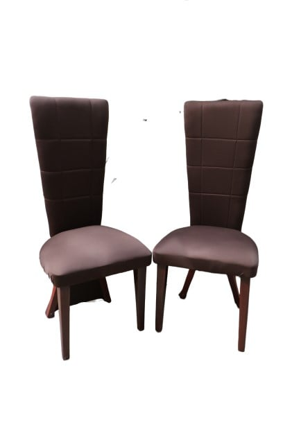 Comfortable & Quality Chair