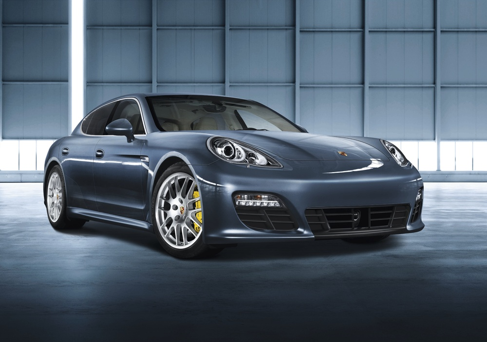 Porsche celebrates 25 years of porsche exclusive with panamera posted in local manufacturer porsche industry newslocalnewspanamera tequipment publicscrutiny Choice Image