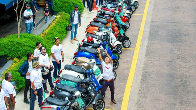 vespa-70th-anniversary-event309