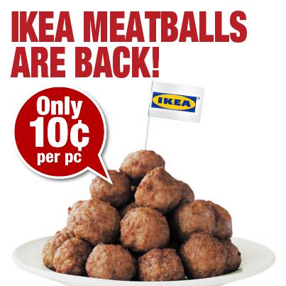 ikea meatballs-1