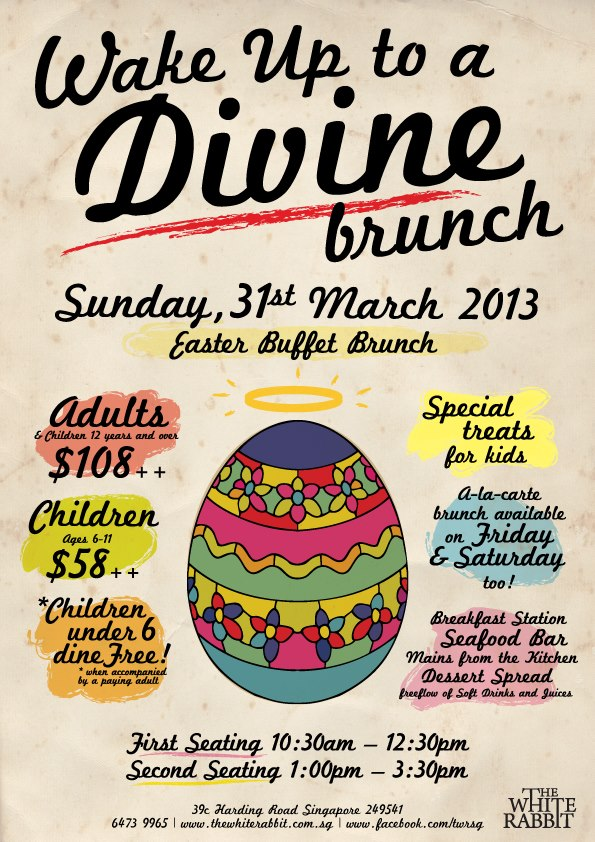 easter-buffet-brunch