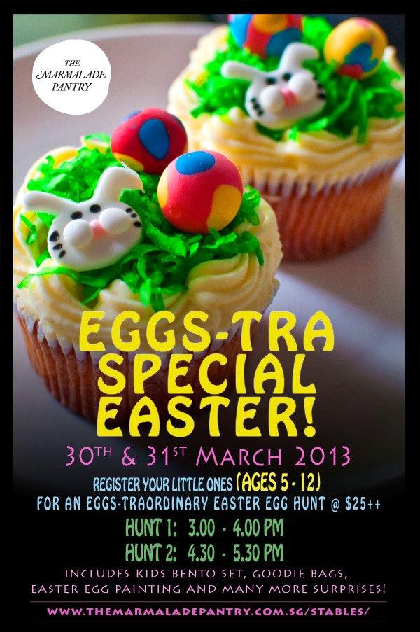 eggs-tra