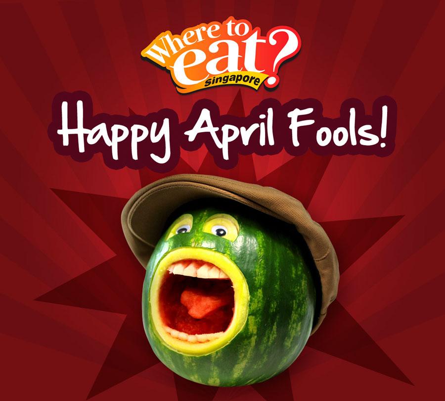 wheretoeat-april-fool