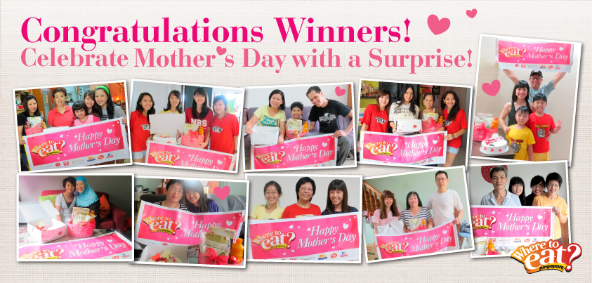 WTE_Mother Day Winners
