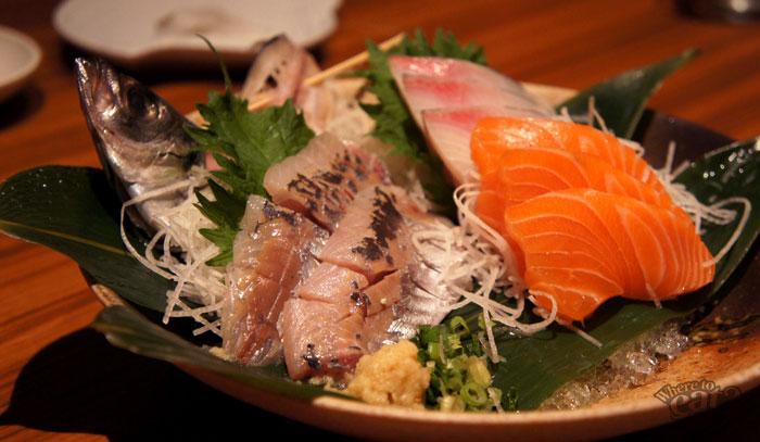 sushi-tei-moriawase-platter