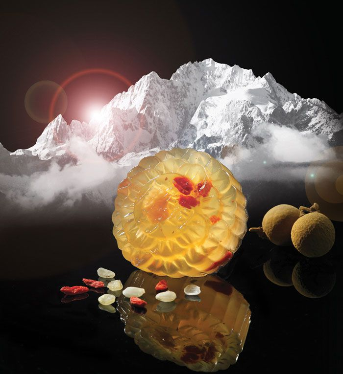 crystal-jade-snow-lotus-konnyaku-mooncake