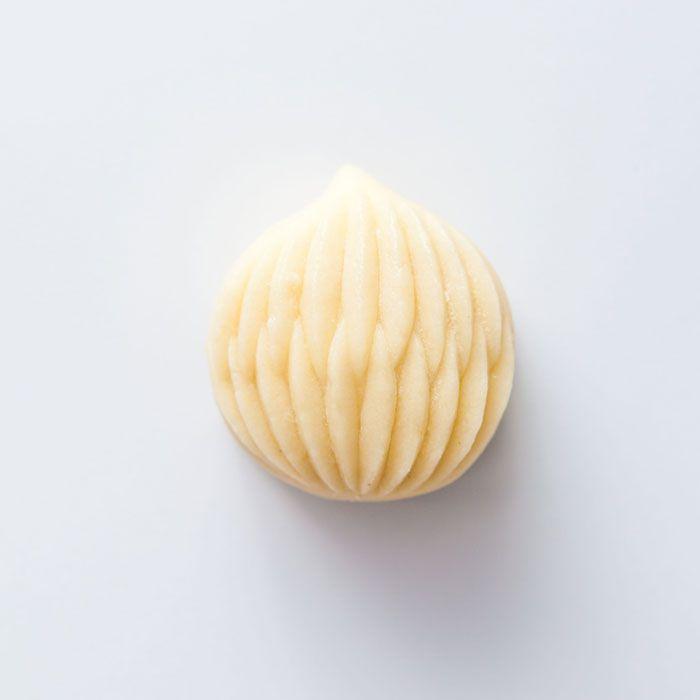 dbun-durian-mooncake