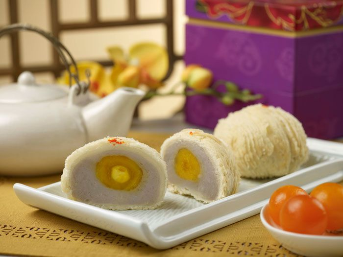 long-jiang-classic-signature-yam-paste-mooncake