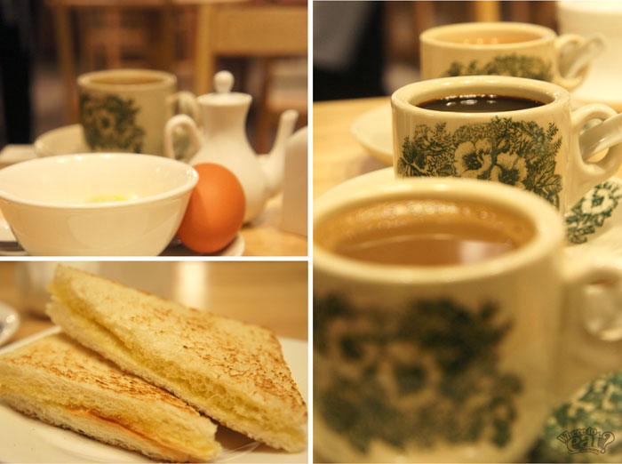 dim-sum_-coffee-kaya-toast
