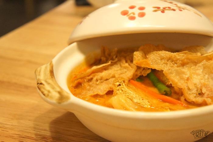 dim-sum_-curry