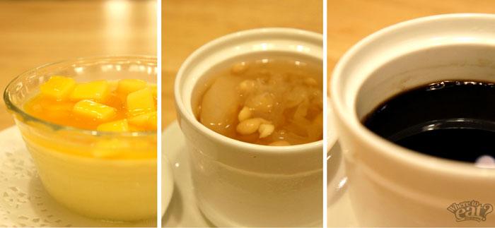 dim-sum_dessert