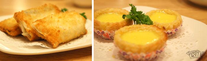 dim-sum_egg-tart