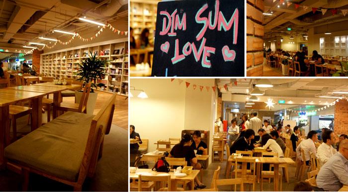 dim-sum-love_2