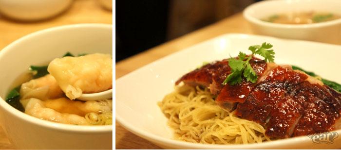 dim-sum_-noodle
