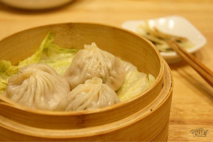dim-sum_-xiao-long-bao