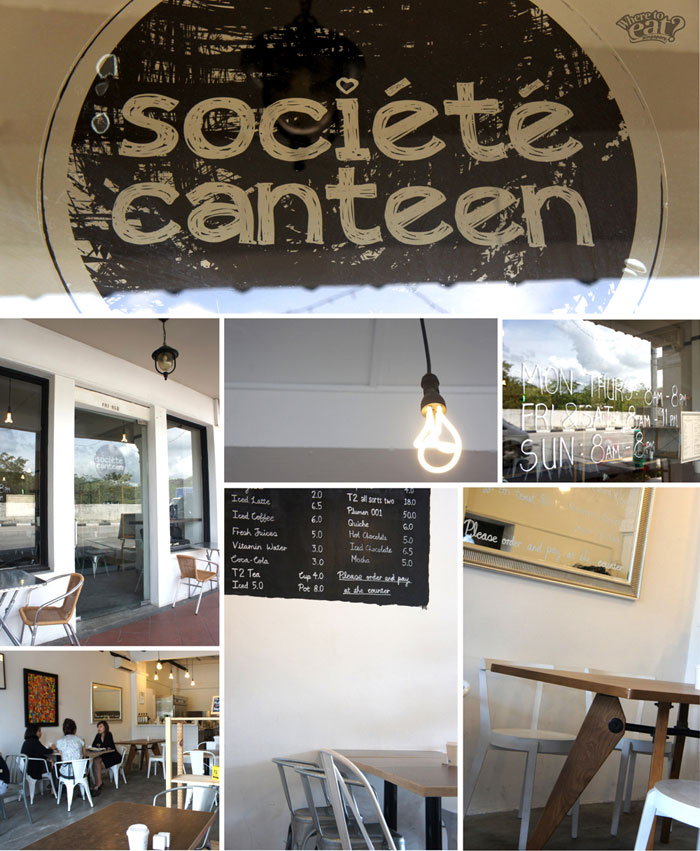 about-societe-canteen