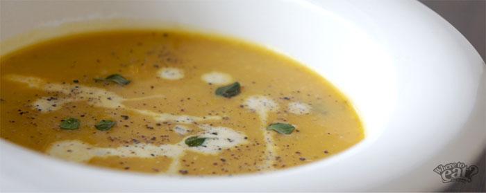 societe-canteen-soup