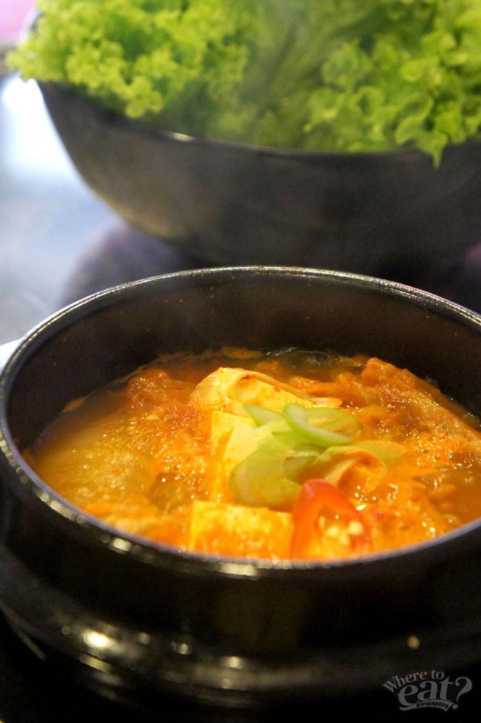 gangnam-kimchi-soup