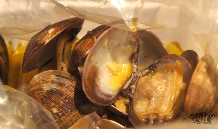 cajun-king-clam