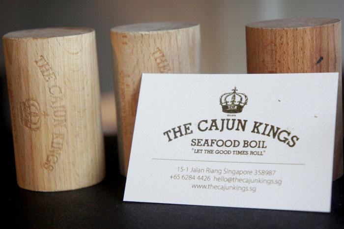 cajun-king-cover