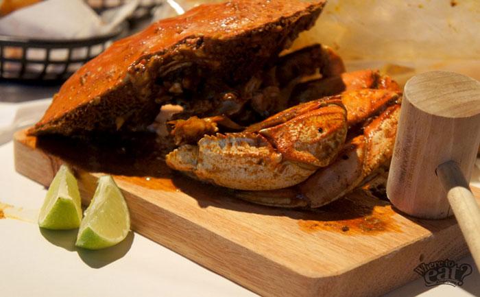 cajun-king-crab
