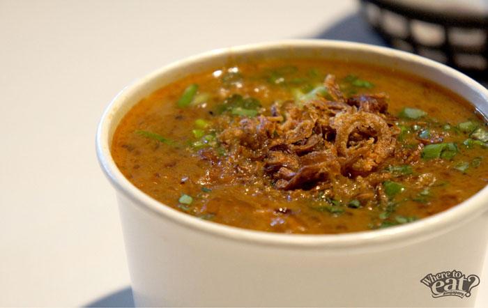 cajun-king-soup
