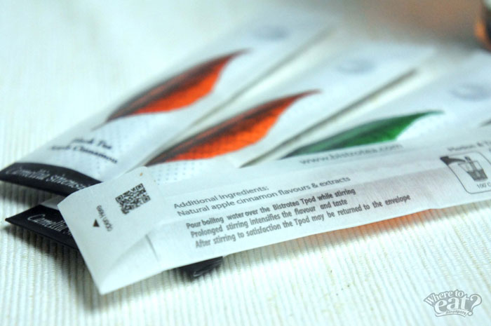 bistro-tea-envelopes