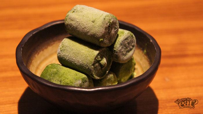sushi-tei-green-tea-icecream