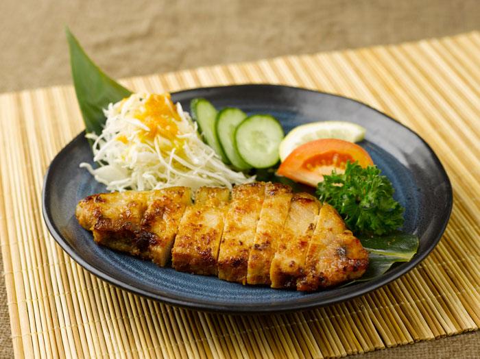 sushi-tei-kagoshima-miso-yaki-pork