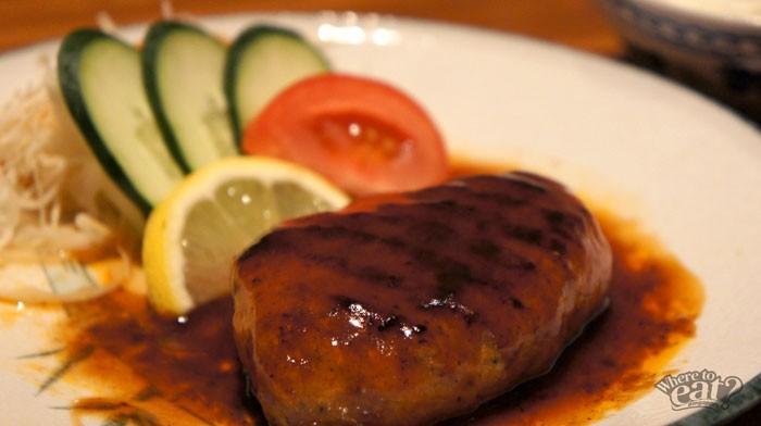 sushi-tei-kagoshima-pork-hamburger