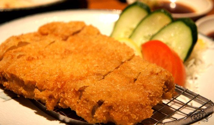 sushi-tei-kagoshima-tonkatsu
