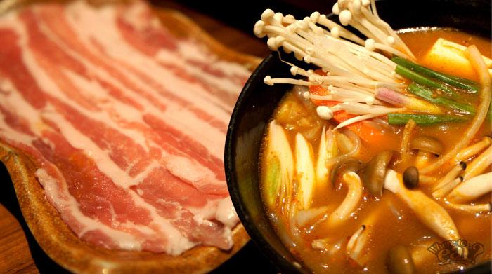 sushi-tei-pork-nabe