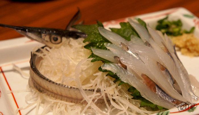 sushi-tei-sayori-sashimi