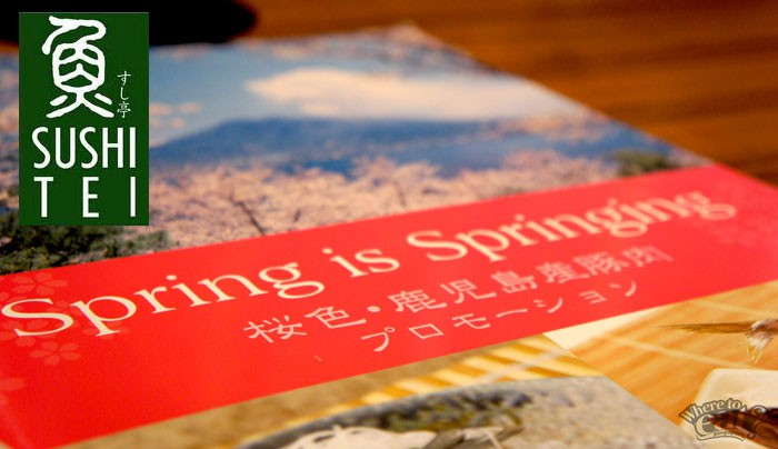 sushi-tei-spring-is-springing