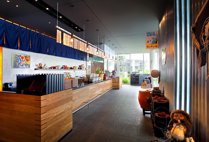 sumiya-restaurant-interior-1