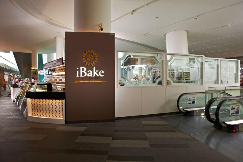 ibake-singapore
