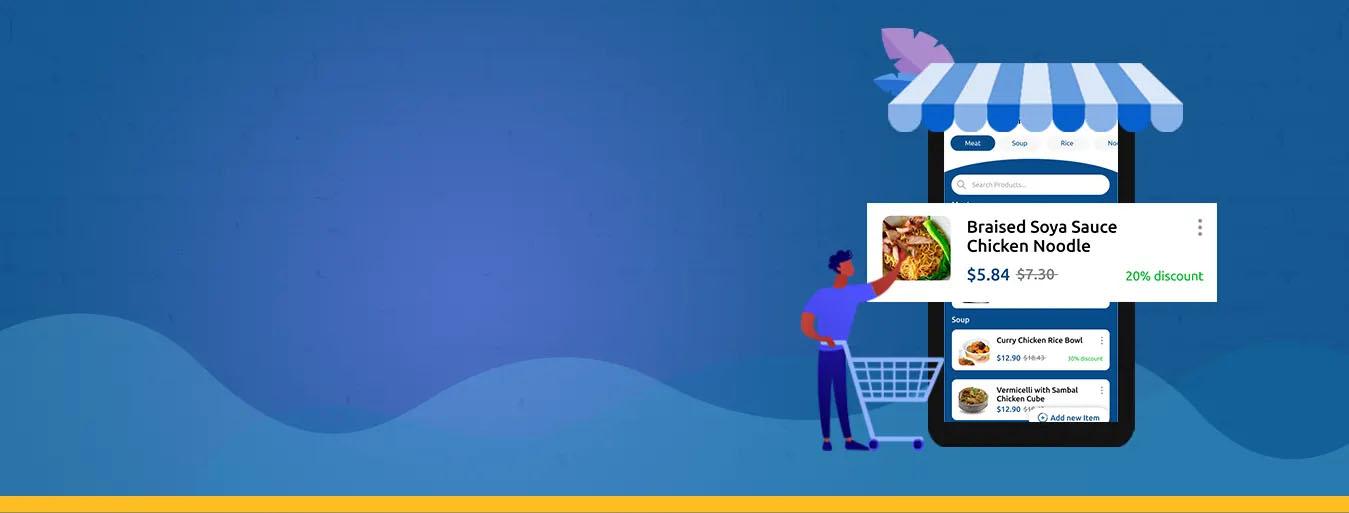 VendorOS Banner Item